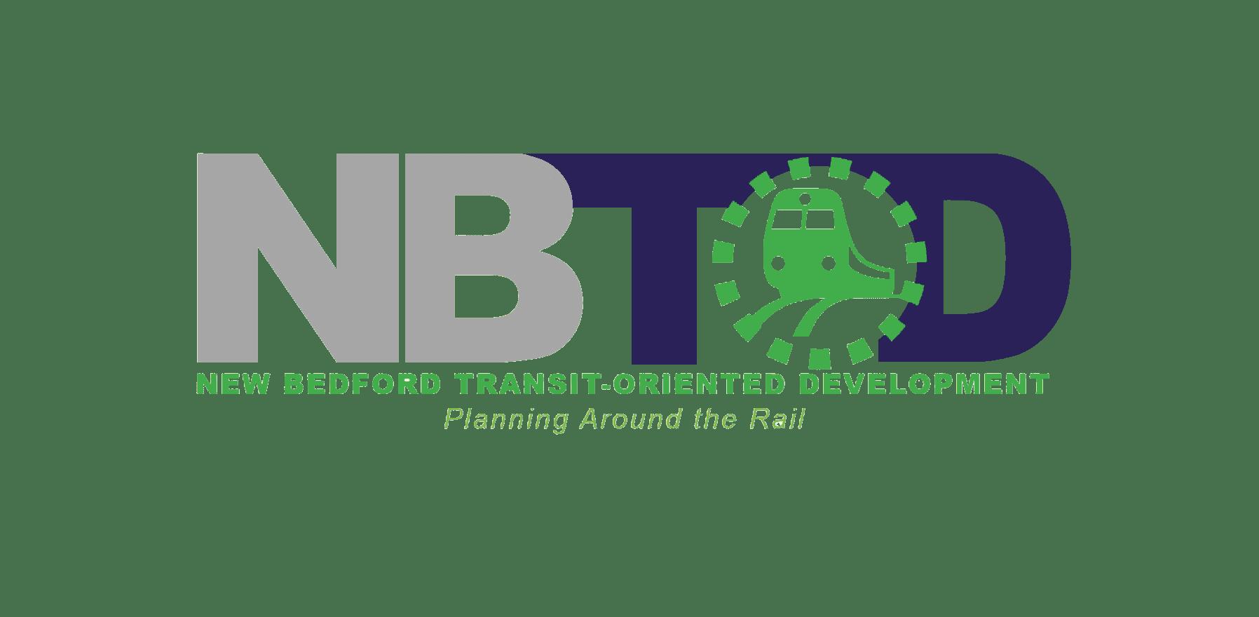 New-Bedford-TOD-Study-Logo-063020