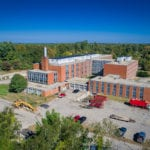 Lakeville State Hospital