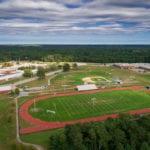 Lakeville-MP-School-Complex-1