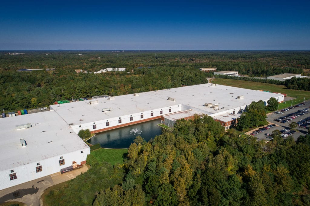 Lakeville-MP-Great-Ponds-Industrial-Park-3