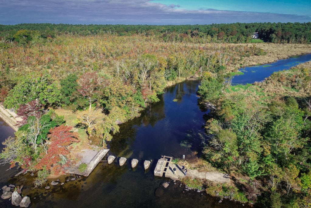 Lakeville-MP-Assawompset-Pond-Nemasket-River-1