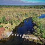 Lakeville-MP-Assawompset-Pond-Nemasket-River-1