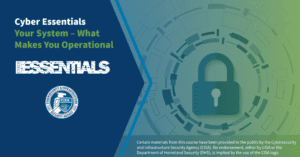 cyber essentials your system