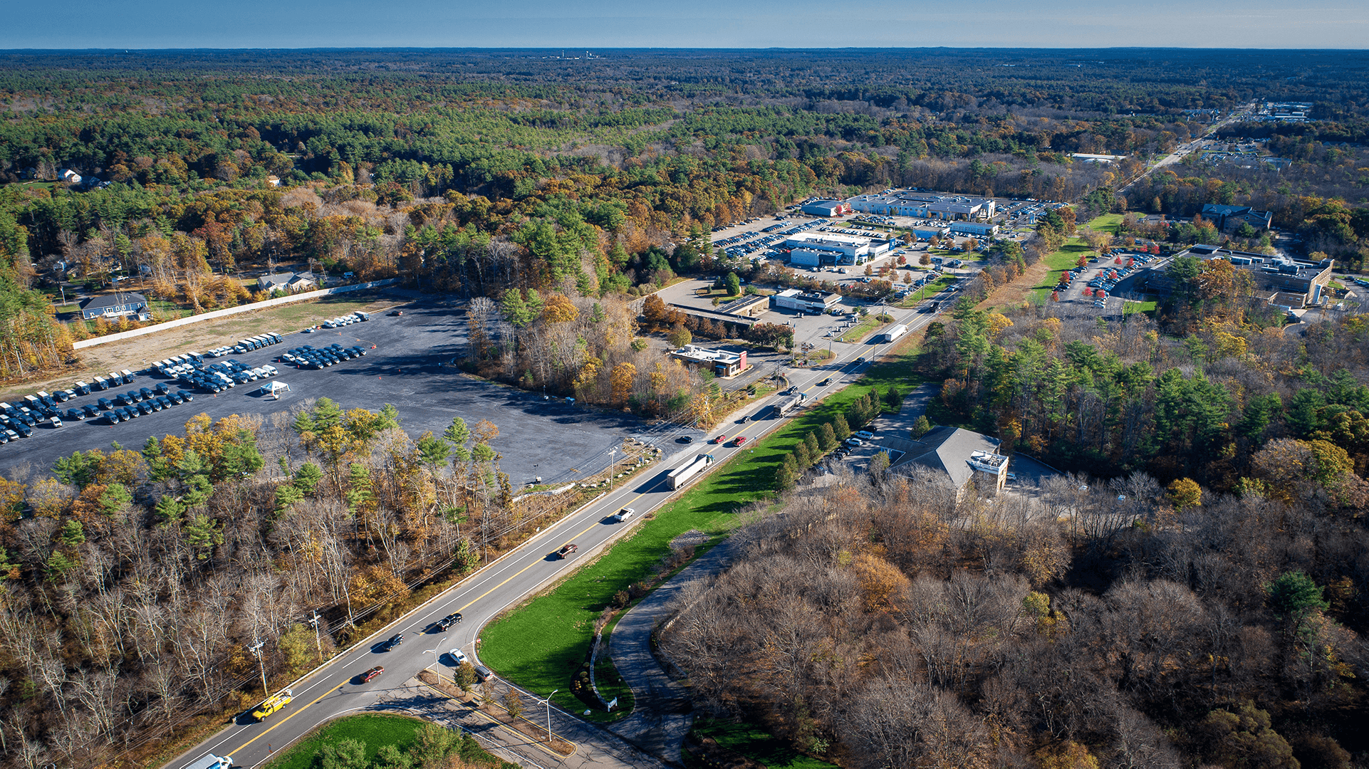 Raynham-MP-Route-44-Looking-East-1