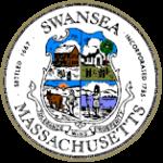 Swansea-Town-Seal