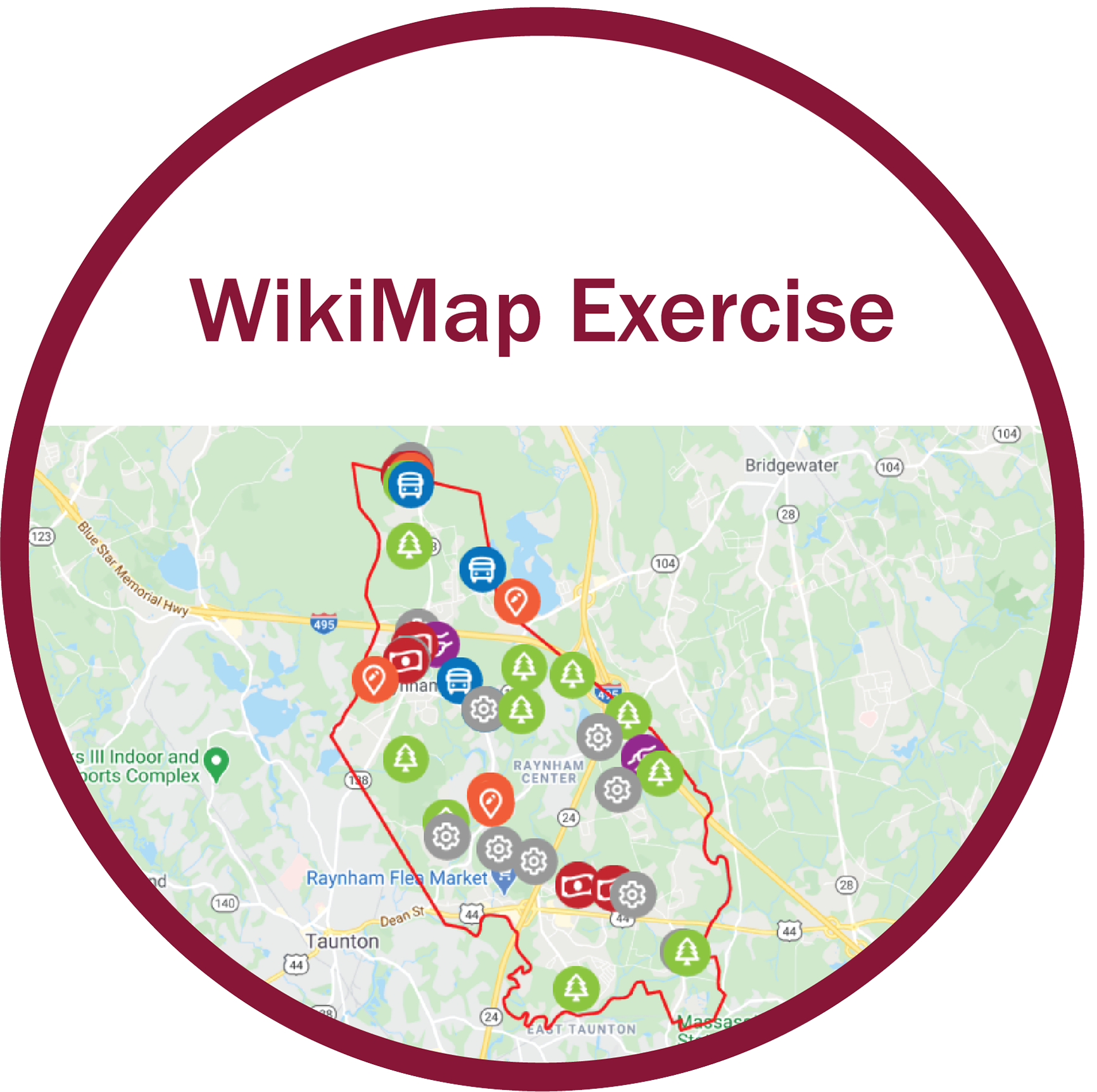 Wiki-Map-Icon-Red