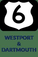 Route6Icon_Website Header True Size 2
